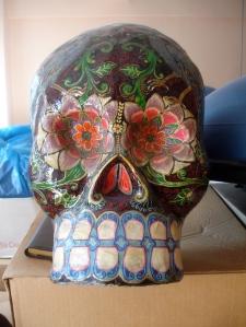 claytons-skull2