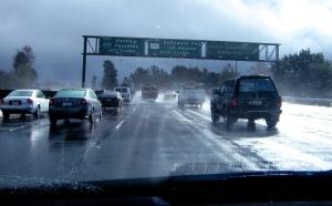 driving-in-rain1